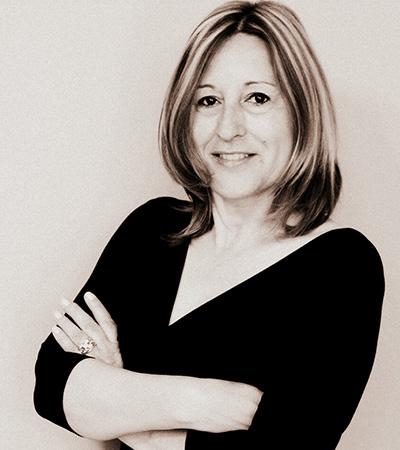 Gloria Grau