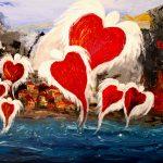 City of Hearts II